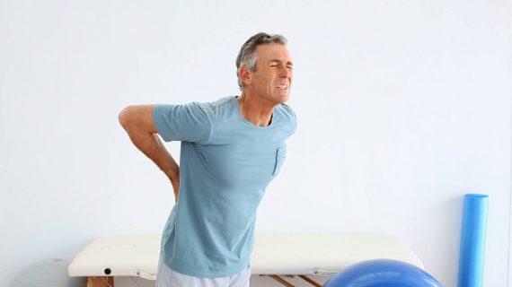 Chiropractor Spokesperson.jpg