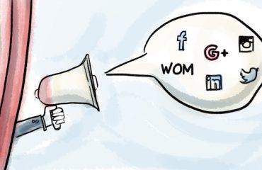 Promote Video Content